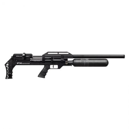 FX Maverick Sniper (.22) 700mm