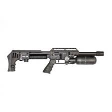 ~FX Impact MKII Compact (.22) | 500mm | Black