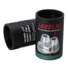 ~Patriot | Javelin Slugs 23 grain (.218)