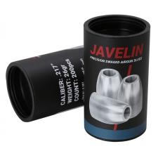 ~Patriot | Javelin Slugs 26 grain (.217)