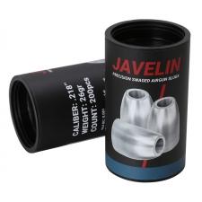 ~Patriot | Javelin Slugs 26 grain (.218)