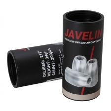 Patriot | Javelin Slugs 34 grain (.217)