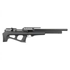 ~FX Wildcat MKIII | (.22) 700mm Barrel Sniper