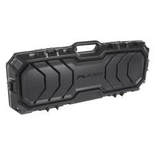 ~Tactical Plano Rifle Gun Case (36