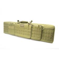 ~EcoEvo Pro Series Tactical 42