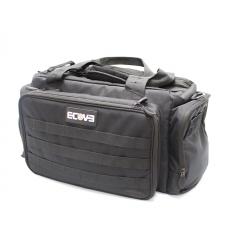 ~EcoEvo Pro Series Range Bag  | Black