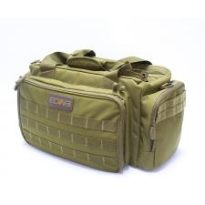 ~EcoEvo Pro Series Range Bag | OG