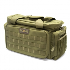 ~EcoEvo Light Weight Range Bag | OG