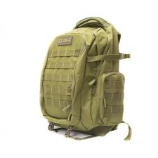 ~EcoEvo Tactical Backpack | OG