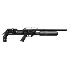 ~FX Maverick Sniper (.22) 700mm