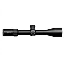 ~Element Optics | Helix 6-24X50 FFP | APR-2D | MOA