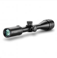 Hawke Scope 4-12x40mm AO Var MIL Dot Vantage