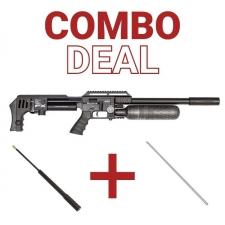 ~COMBO DEAL #1
