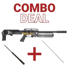 ~COMBO DEALl #3