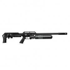 FX Impact MK3 Sniper Black | (.22) 700mm