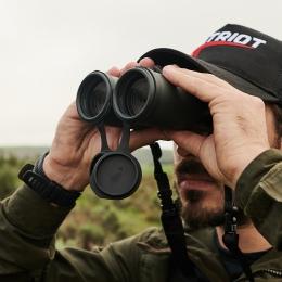 Binoculars | Rangefinders